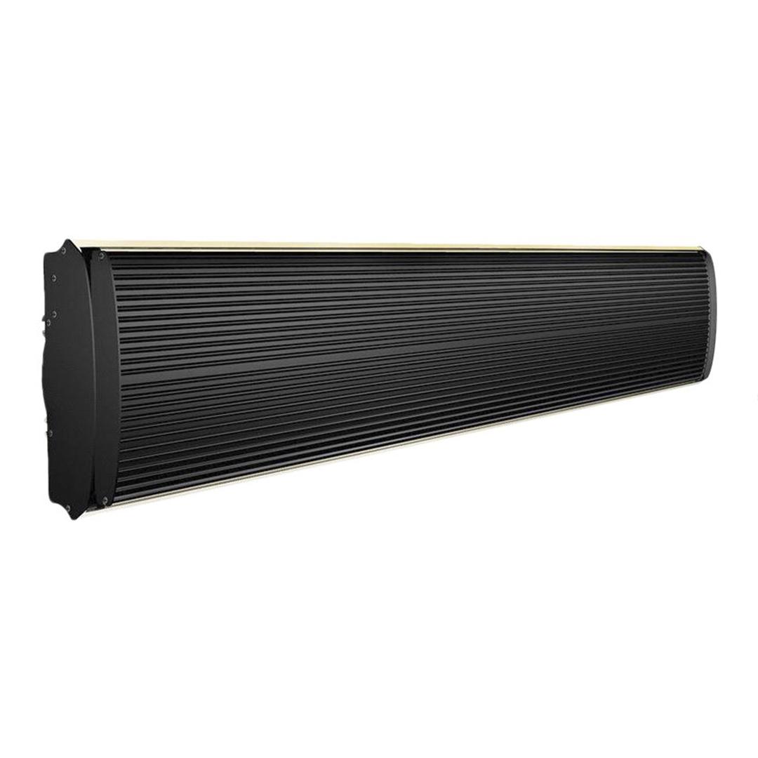 calefactor infrarrojo HHPC1800 perspectiva