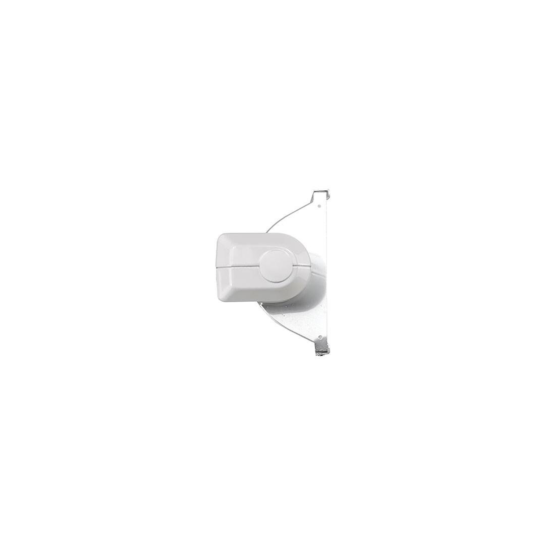 calefactor infrarrojo Infracalor Spot